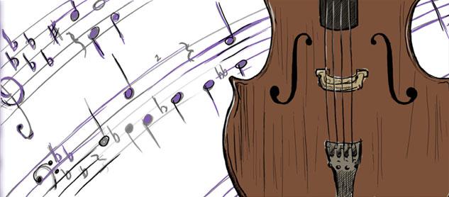 Musiikkikoulu
